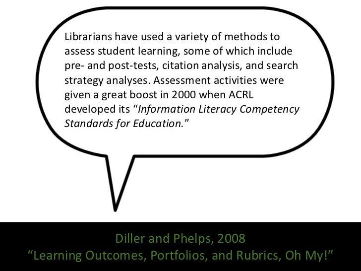 Summative Assessment Strategies     •written feedback     • rubrics     • checklists     •portfolios               Fontich...