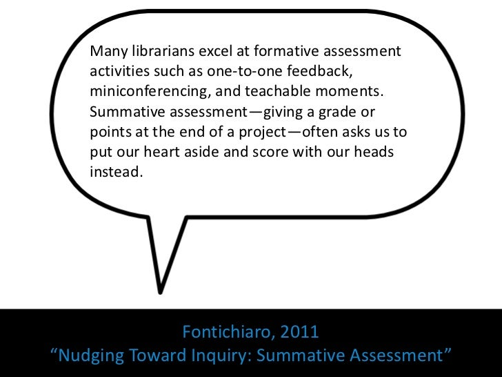 How have• information technology• collaboration• professional standards    changed this image?            The Librarian   ...