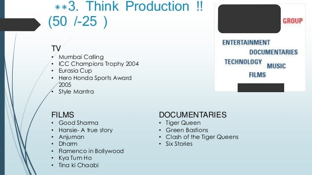6.  Indian Management Guru