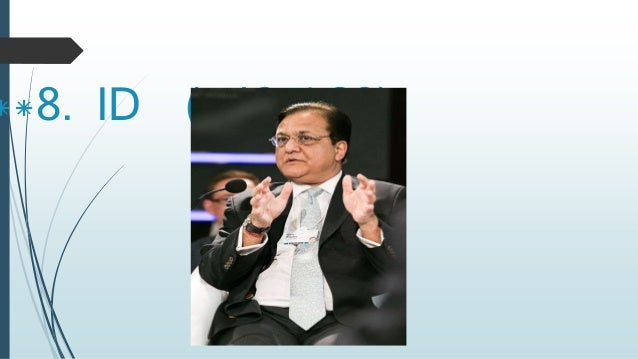 **6. Give me  X(+20/-10) X is an Indian entrepreneur and social philanthropist. He  was the founder and CEO of Y Group, wh...