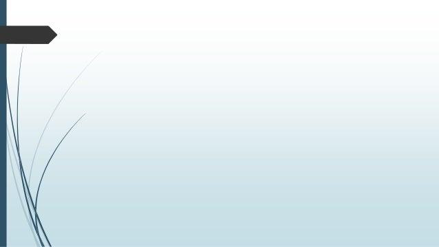 OWNERS OF TEAMS IN PRO KABADDI LEAGUE   OWNER - TEAM NAME   KOSMIK GLOBAL MEDIA – BENGALURU BULLS   RADHA KAPOOR ,RANA ...