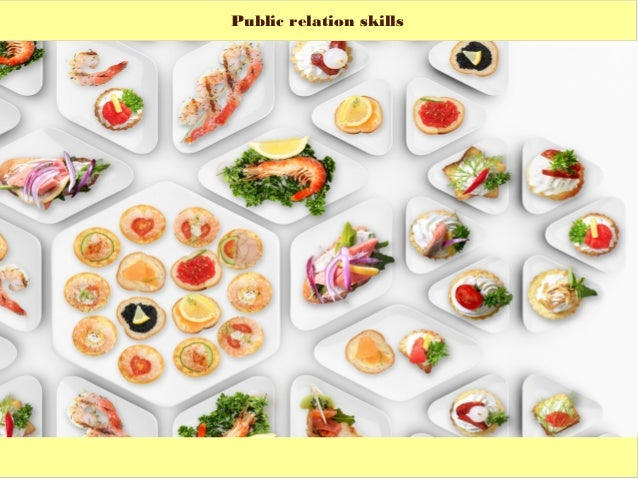 successful catering Strategies of many successful owners include developing new marketing initiatives, creating new lines of business (like catering or delivery) and adapting to constantly changing local market conditions.