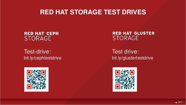 red hat ceph storage architecture and administration pdf