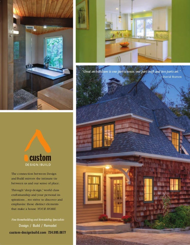 Remodelers Home Tour 2014 on house dealer, house hvac, house demolition, house painting, house architect, house architecture, house plumbing,