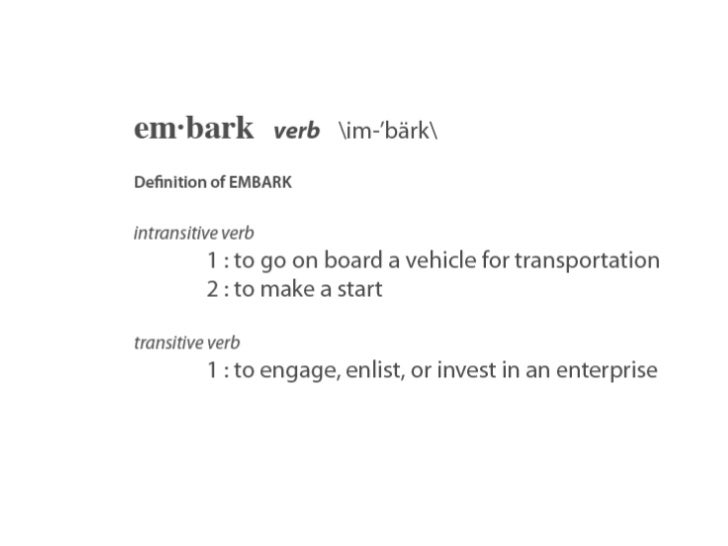 Amazing 28. The Words Embarque In Portuguese And Embarcar(se) In Spanish Have The  Same Meaning As Embarkin English.