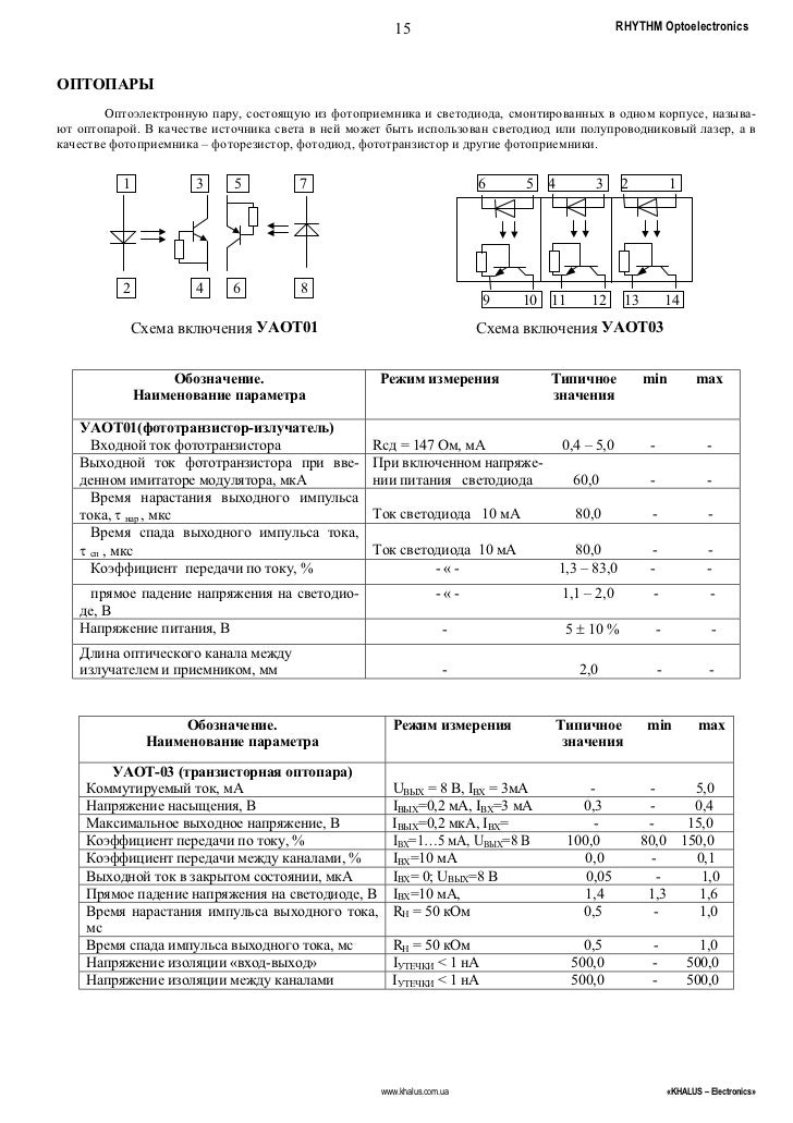 Полупроводниковый лазер схема включения фото 884