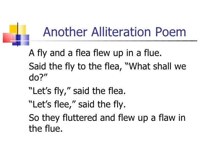 Rhythm rhyme and alliteration for Alliteration poem template