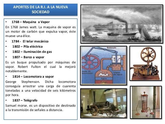 PUENTES Y FERROCARRILES