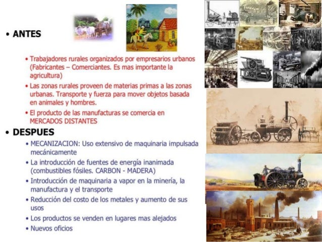 """El concepto de """"Gran Exposición"""" surgió como tal tras la exposición de 1851. Anteriormente se dieron un cierto número de e..."""