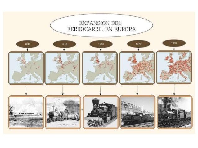 1935 BRUSELAS - BÉLGICA 1967 MONTREAL - CANADÁ 1937 PARIS - FRANCIA 1970 OSAKA - JAPÓN 1939 NUEVA YORK - EE.UU. 1992 SEVIL...