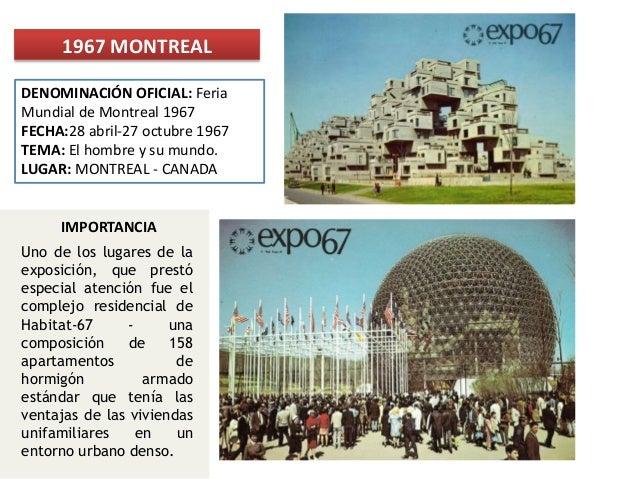 PERU EN UNA EXPOSICION UNIVERSAL