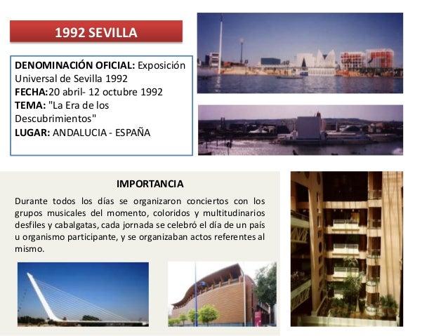 La Oficina Internacional de Exposiciones es una organización intergubernamental creada para supervisar las exposiciones in...