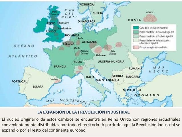 Representa los movimientos migratorios europeos relacionados con los cambios demográficos paralelos a la II Revolución ind...