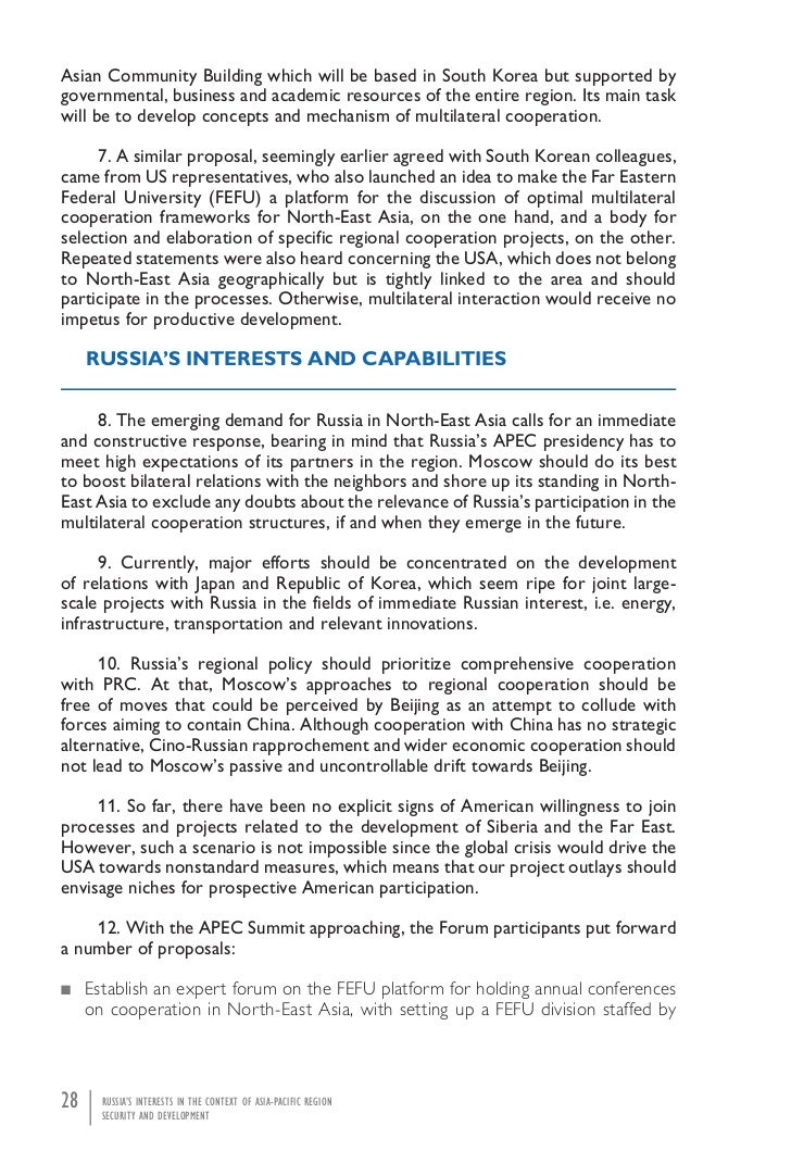 us interest in asia pacific Us force posture in the asia-pacific 32 current us force posture in the asia-pacific 42 united states presence activities 43 additional security challenges 49 | 4 the role of allies, partners, and regional organizations 51 japan 60 south korea 66 australia 73 philippines.