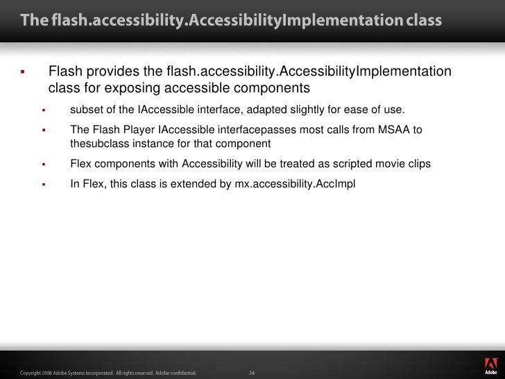 wcag 2.0 12 guidelines