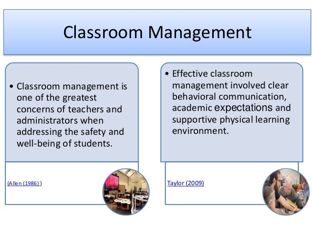 effective classroom management essay Effective classroom management essays: over 180,000 effective classroom management essays, effective classroom management term papers, effective classroom management research paper, book reports 184 990 essays, term and research papers available for unlimited access.
