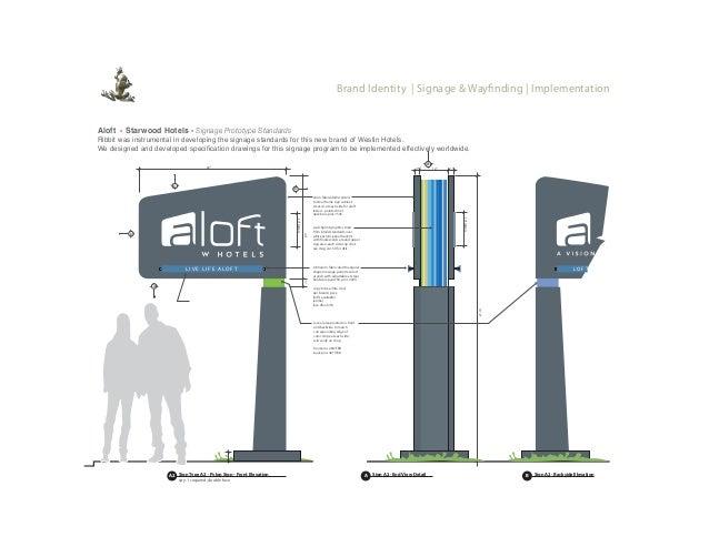 Front Elevation Design Program : Ribbit c portfolio