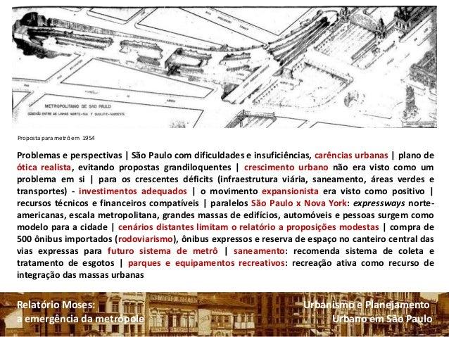 Subcentros e novas centralidades urbanas o bairro do jacintinho em maceióal 1