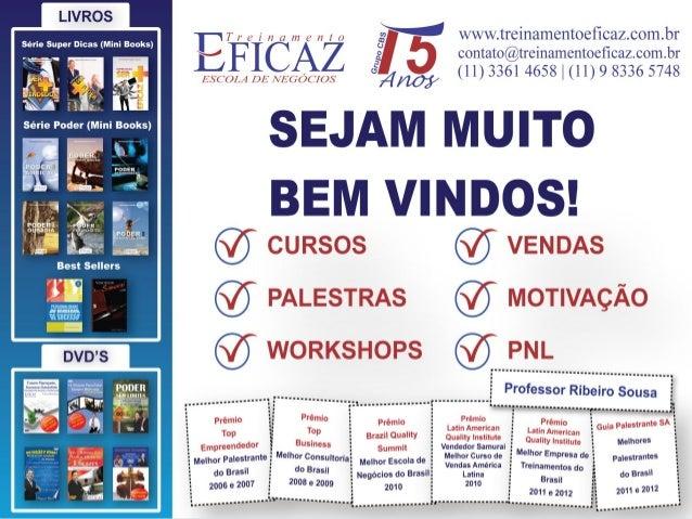 www.treinamentoeficaz.com.br contato@treinamentoeficaz.com.br