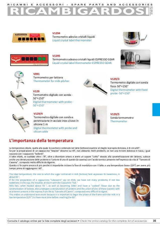Joe Frex LATTIERA1400mlin acciaio inoxconcept art