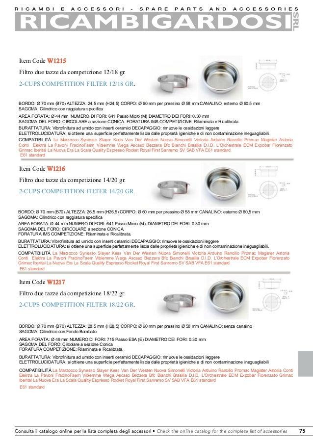 BWT besthead testa FILTRO FILTRO ACQUA FILTRO CANDELA WATER M per S XL 2xl V More