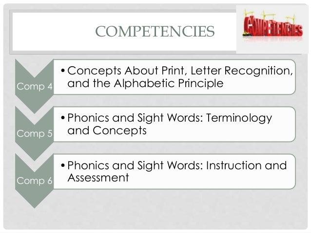 Prappas ethics essay competition
