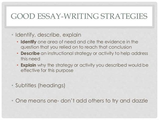 Costa Rica Academic Essay