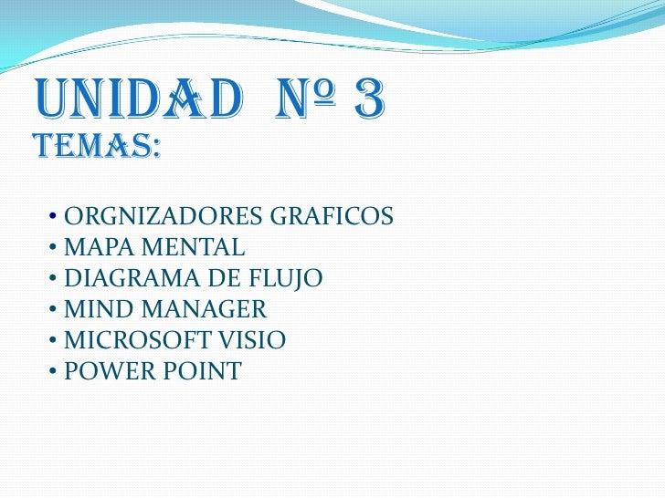 Ricardito Slide 2