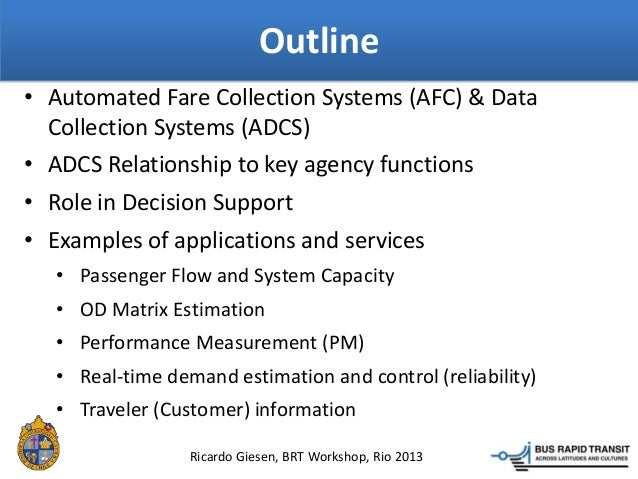 afc automatic fare collection system industry India automated fare collection systems market 2018-2024: forecast by applications, afc systems technologies, types, metro hardware systems, regions - research and markets.
