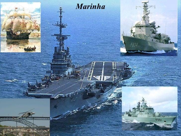 Marinha Marinha