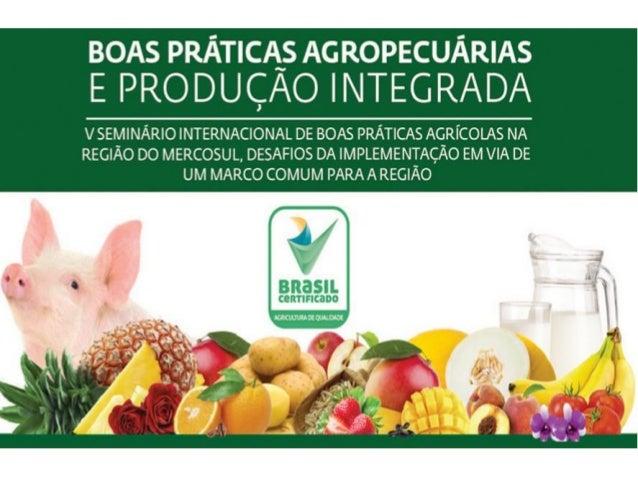 2  1  Associação Brasileira das Empresas de Controle Biológico  Registro, pesquisa e desenvolvimento de bioinsumos  Foz do...