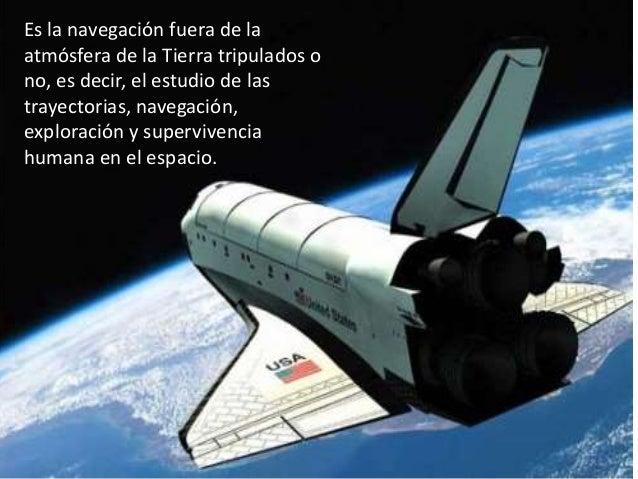 Resultado de imagen para astronautica