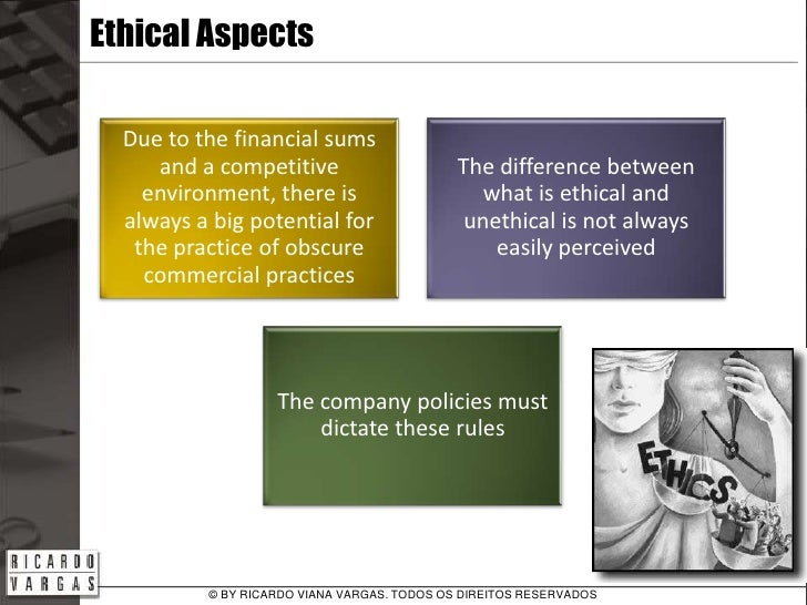 ethics in contracts The reasons for a breach of contract are also varying, and ethical issues can emerge in some situations some ethical considerations which may become apparent in the durability of contracts are cultural relativism and moral relativism .