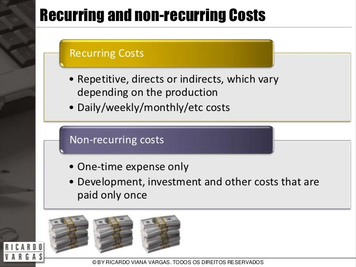 Set a recurring price   servicenow docs.