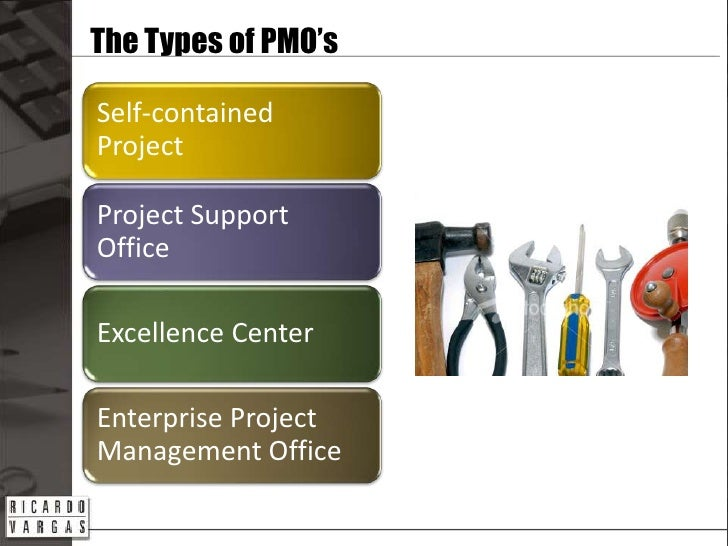 how much pmo support is enough pmo support The role of the project support officer is to support the project manager and project team these roles are often the first step towards a more formal structure like a pmo but because the organisation doesn't have enough projects to warrant a pmo these roles are used instead.