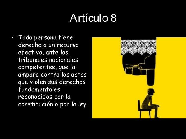 Articulo 20 dela constitucion mexicana yahoo dating 1