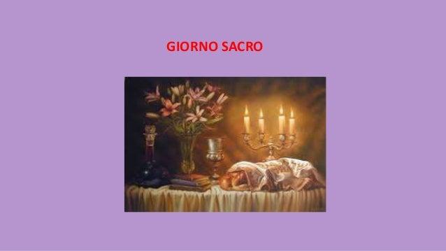 download Ignatius Catholic