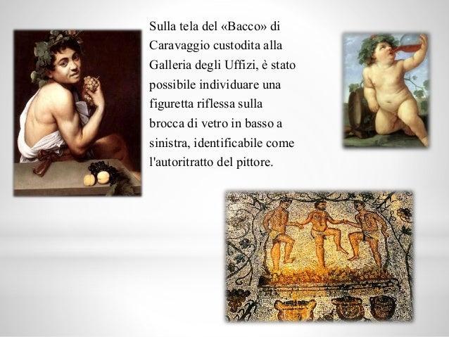 ricette dell 39 antica roma