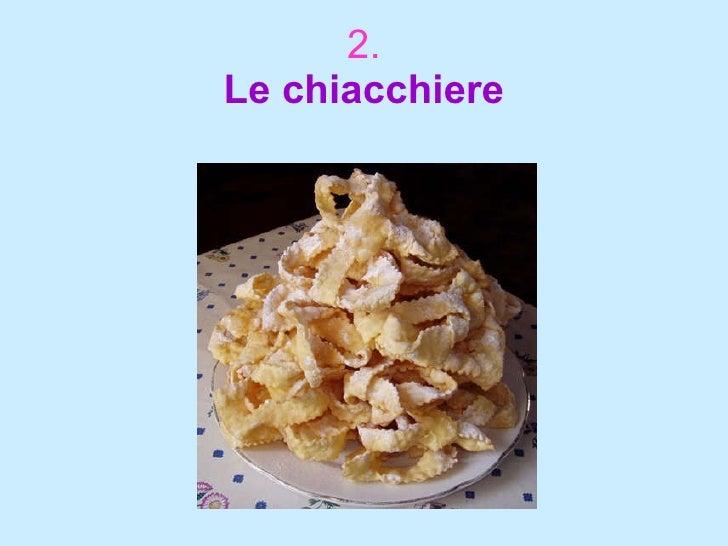Ricette italiane for Ricette italiane