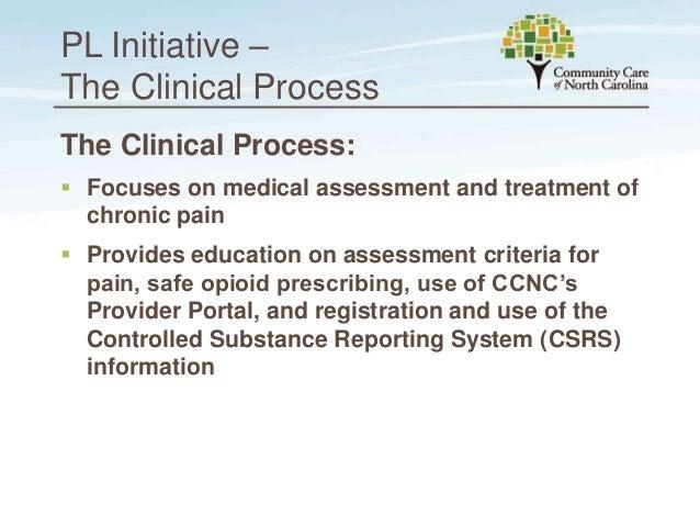 methadone & buprenorphine guidelines for pharmacists sa