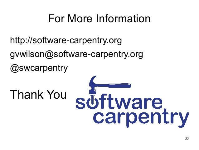 http://software.blogspot.com