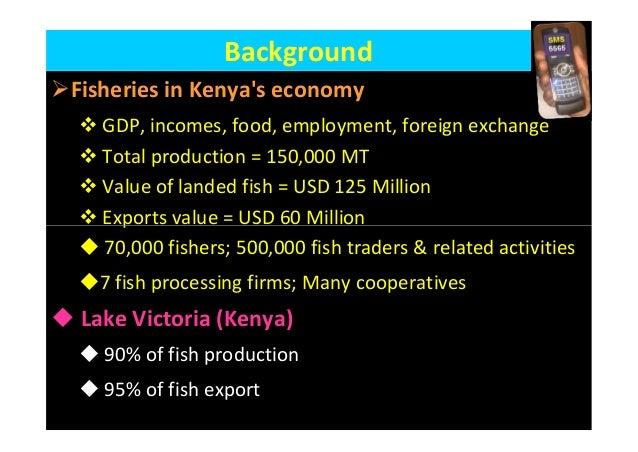 Marketing Firms Kenya