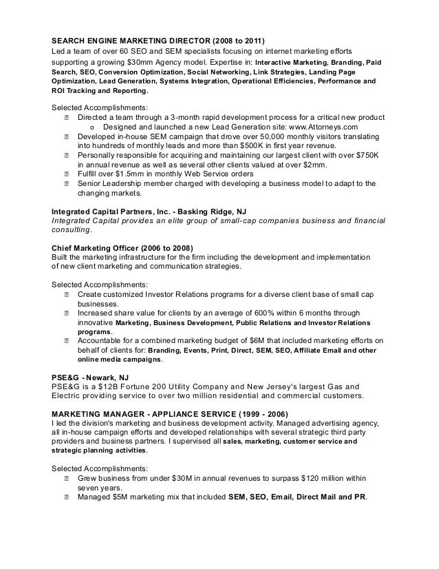 led a team resume choice image resume format examples 2018