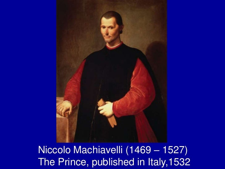 machiavelli hero or villain With thanos marvel has created a complex and compelling villain worthy of   with the mcu's other best baddies: he's so close to being a hero  machiavelli  would be proud–that is if he survived the snap of thanos' finger.