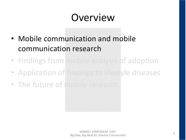results mobile communication Experimental results demonstrate that the proposed scheme significantly  improves  mobile network systems channel borrowing bandwidth dynamic  channel.