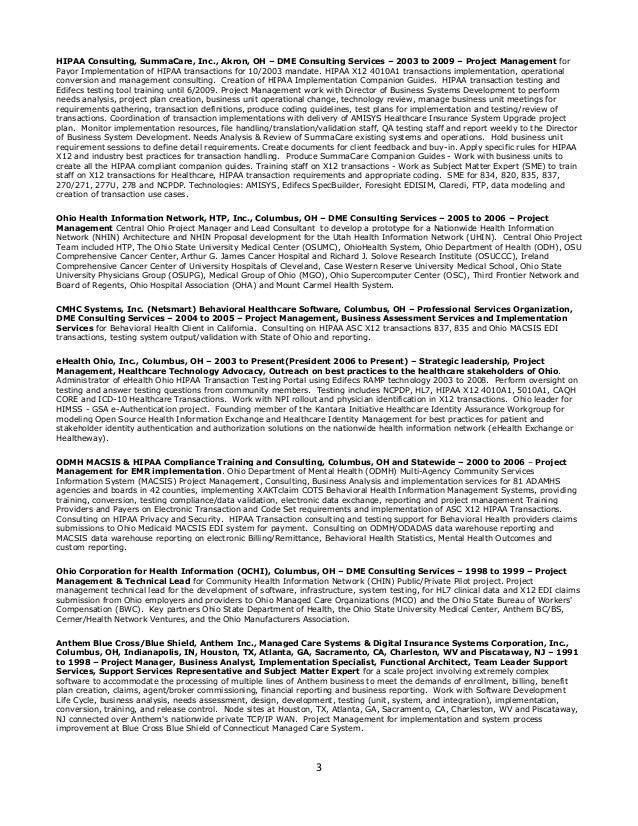 Now Help! I\'m Struggling with my College Essay - NBC News Colorado ...