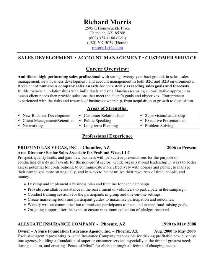 Property And Casualty Insurance Underwriter Resume Baumaschinen