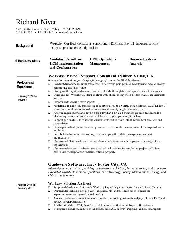 administrator adp dealer resume services system - adp