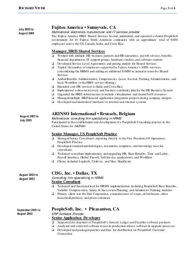 workday resume - Tunu.redmini.co