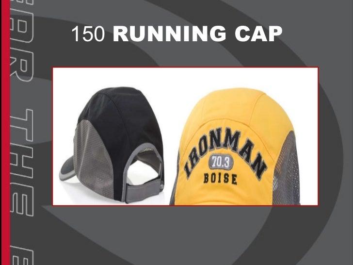 6d2b83511cfef 225 FAIRWAY CAP  12.